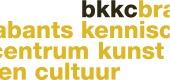 domein-bkkc_logo