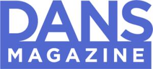 domein-dansmag-logo