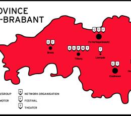 infographicTanzmesse