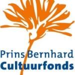 -prinsbernhardcultuurfonds_200