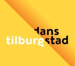 tilburgdansstad