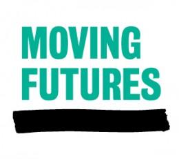 MovingFutures_fb_profielfoto_logo