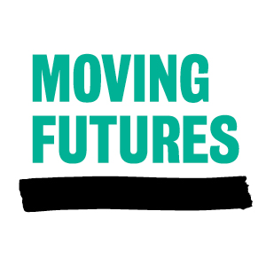 MovingFutures_fb_profielfoto_logo