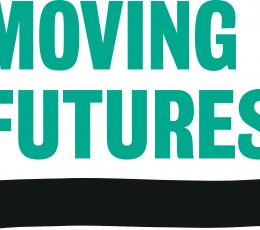 Moving Futures_logo_cmyk