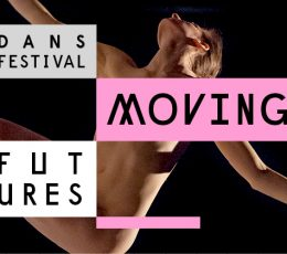 moving-futures-promo3