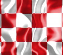 wallpaper-vlag-van-noord-brabant-3d-noord-brabantse-vlag-bureaublad-achtergrond
