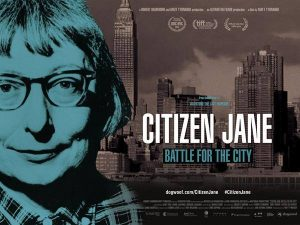 citizenjane