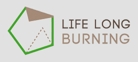 lifelongburning