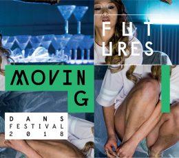161216 Moving Futures - Algemeen promotie beelden-02